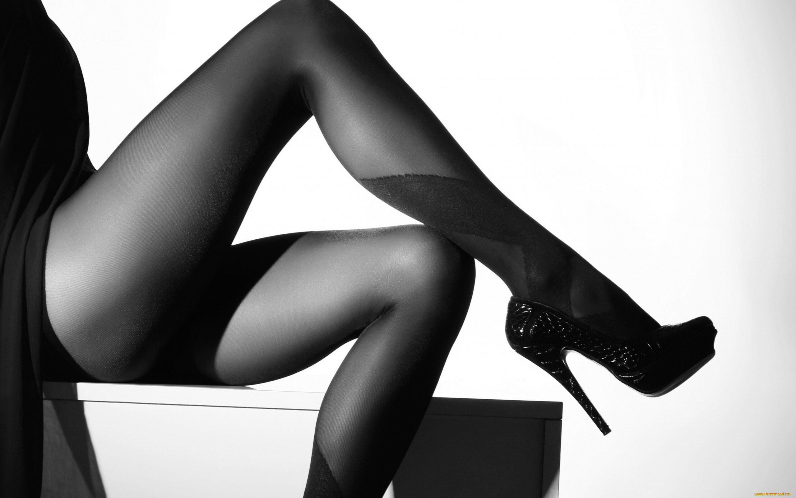 10 правил стиля при ношении колготок которые должна знать каждая женщина